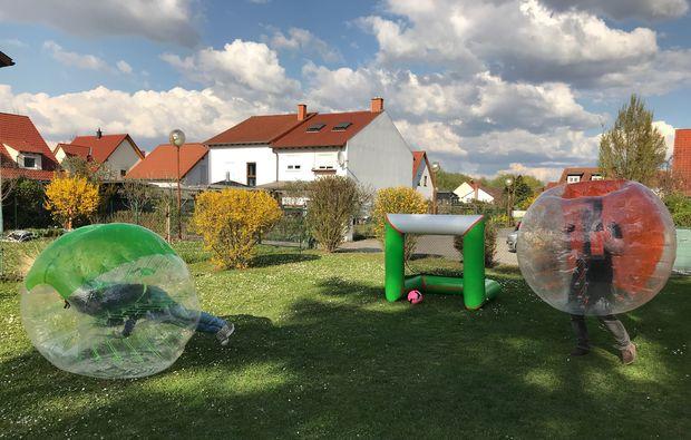 bubble-football-mannheim-wiese