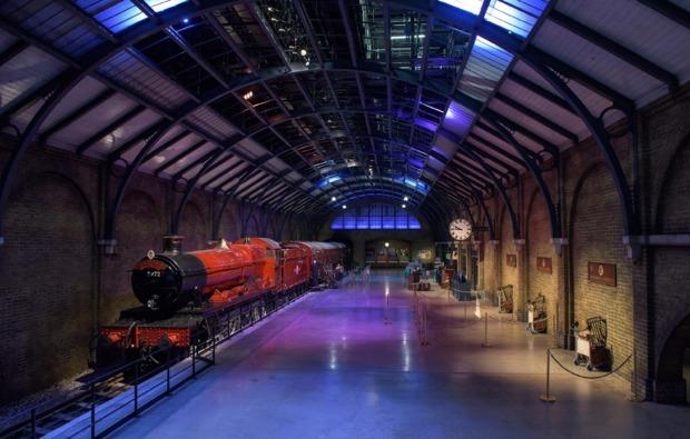 film-und-drehortreisen-london-erlebnisreise