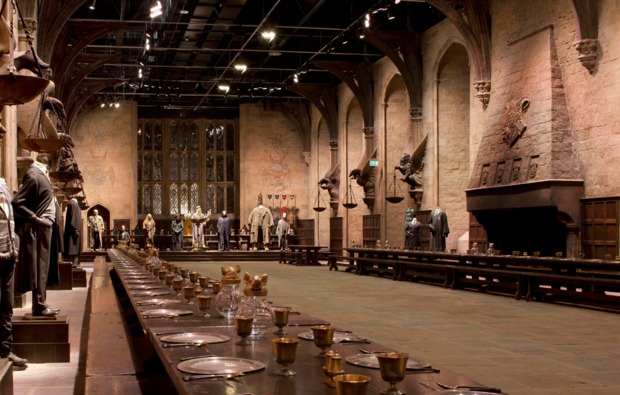 film-und-drehortreisen-london-hogwarts
