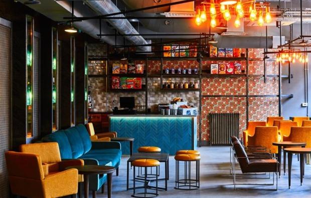 film-und-drehortreisen-london-hotel