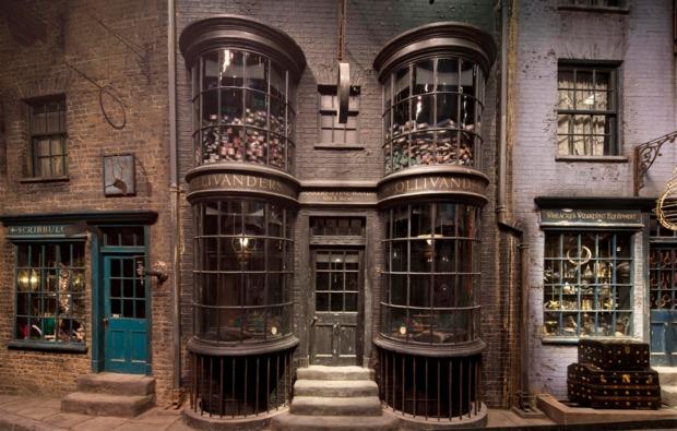 film-und-drehortreisen-london-potter