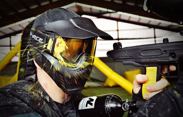 paintball-large-moessingen-action