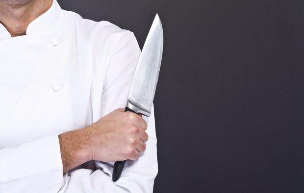 kochkurs-fuer-maenner-kempten-kochen