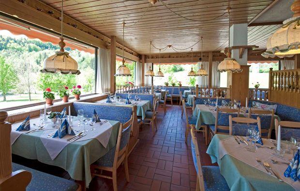 gourmetreise-ruhpolding-restaurant