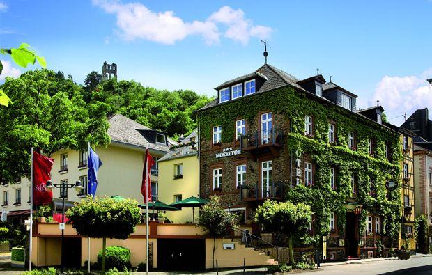 zauberhafte-unterkuenfte-traben-trarbach-hotel