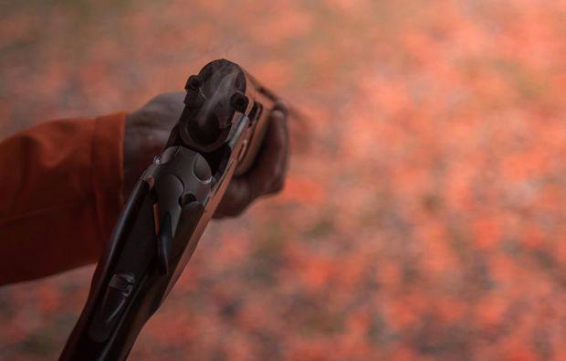 tontaubenschiessen-altenbeken-waffe