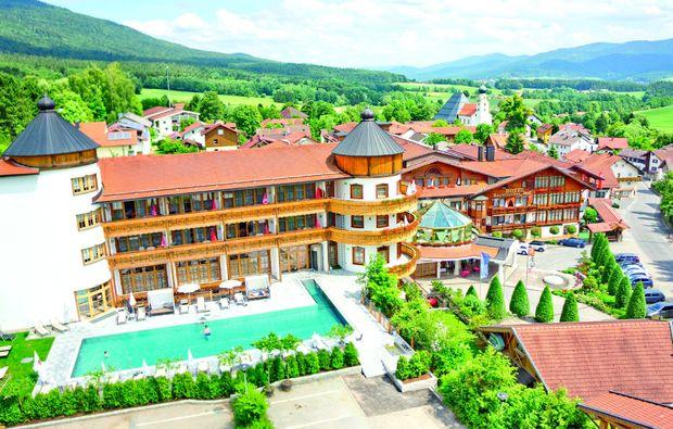 schlemmen-traeumen-rimbach-nahe-regensburg-hotel
