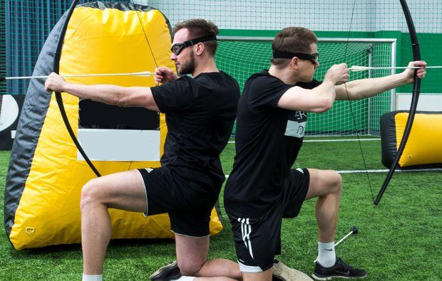 archery-tag-leipzig