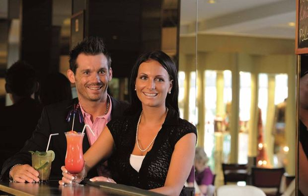 wellnesshotel-bad-hofgastein-palace-bar
