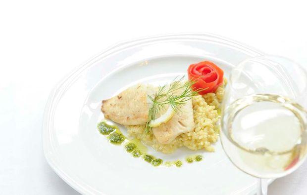 wellnesshotel-bad-hofgastein-palace-dinner