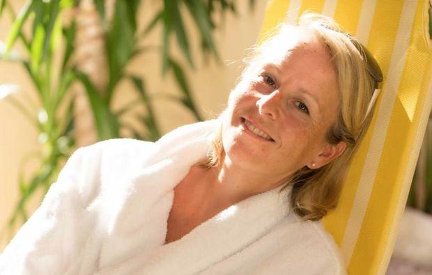 wellnesshotel-bad-hofgastein-palace-entspannen