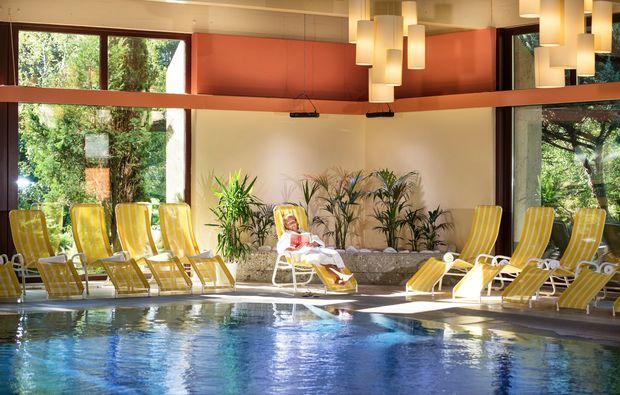 wellnesshotel-bad-hofgastein-palace-pool