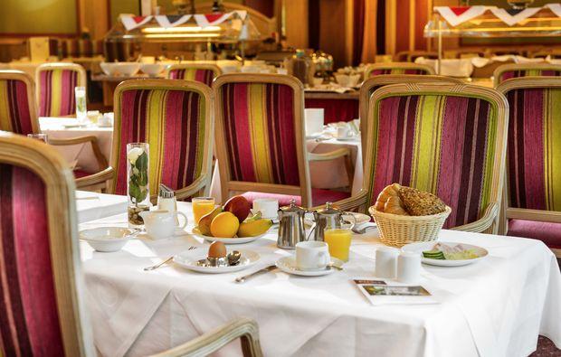 wellnesshotel-bad-hofgastein-palace-restaurant