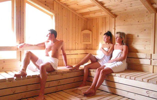 wellnesshotel-bad-hofgastein-palace-sauna