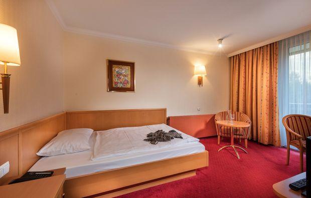wellnesshotel-bad-hofgastein-palace-uebernachten