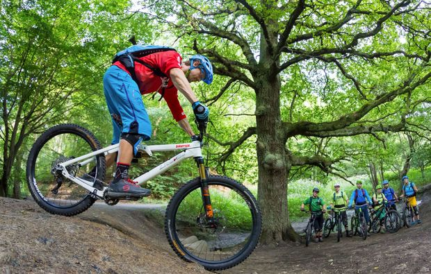 mountainbike-kurs-oberursel-sport