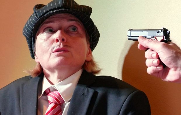 dine-crime-muenchen-showdinner