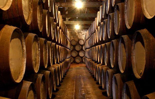 whisky-tasting-stuttgart-faesser