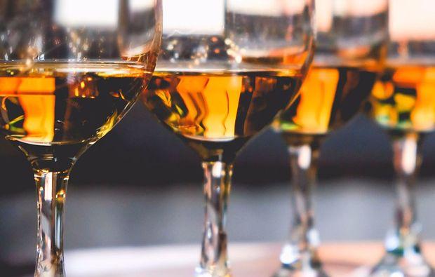 whisky-tasting-stuttgart-genuss