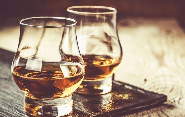 whisky-tasting-stuttgart-geschmack