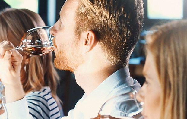 whisky-tasting-stuttgart-schmecken