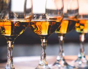 Whisky-Tasting - Stuttgart von 6 Sorten Whisky