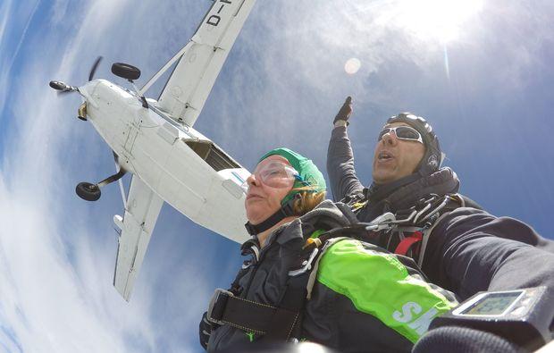 trier-foehren-fallschirm-tandemsprung