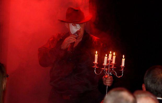 musical-dinner-dortmund-show-oper-musik