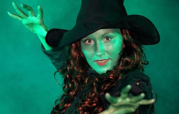 musical-dinner-dortmund-wicked