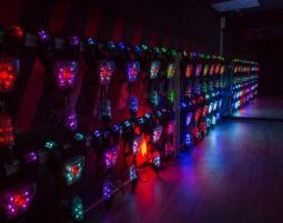 essen-lasertag-lasergame