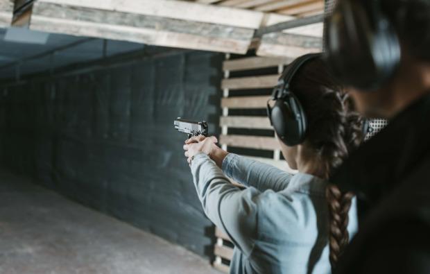 schiesstraining-pulheim-stommelerbusch-pistole
