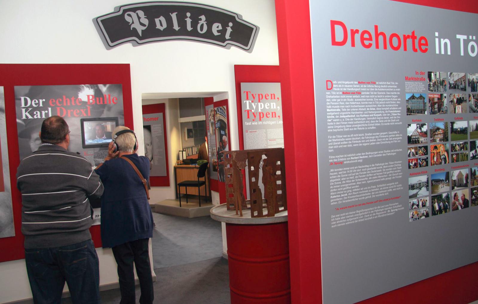 film-und-drehortreisen-bad-toelz-bg2