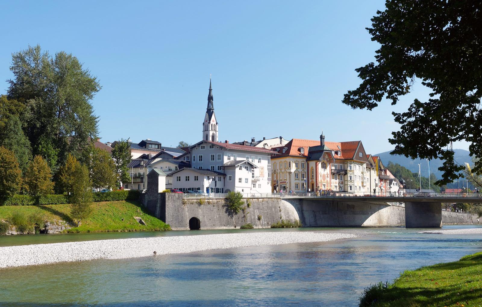 film-und-drehortreisen-bad-toelz-bg4