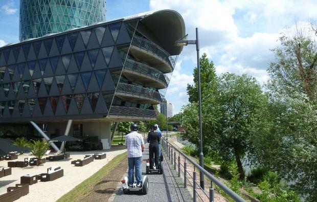 segway-city-tour-offenbach-frankfurt-freizeit