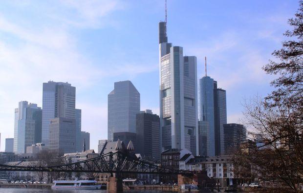 segway-city-tour-offenbach-frankfurt-skyline