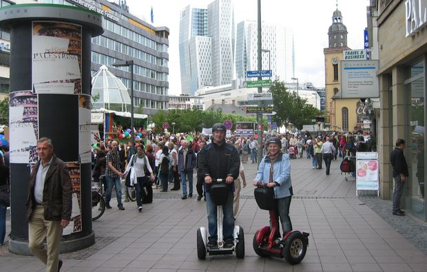 segway-city-tour-offenbach-frankfurt-stadtleben