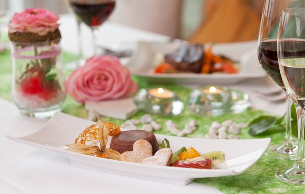 kuschelwochenende-muehlhausen-im-taele-romantik