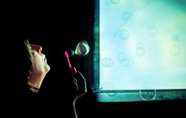 fotokurs-hannover-seifenblasen
