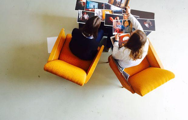 fotokurs-hannover-sessel