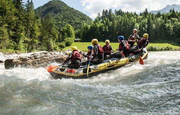 rafting-lofer-boot