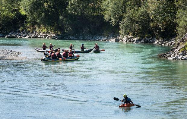 rafting-lofer-fluss