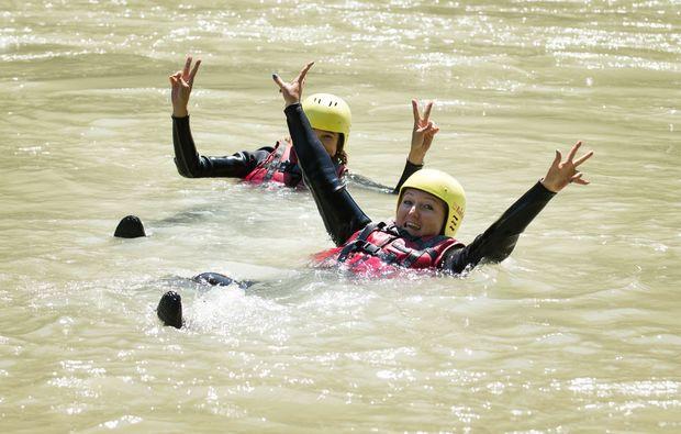 rafting-lofer-neopren-schwimmen