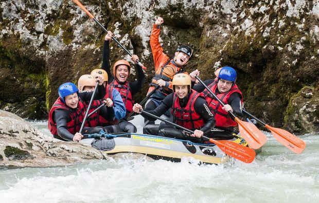 rafting-lofer-paddeln