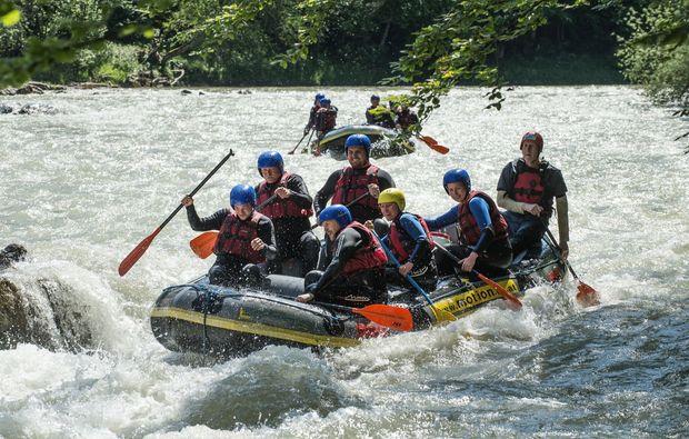 rafting-lofer-steine