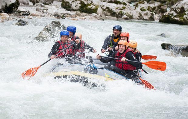 rafting-lofer-tour