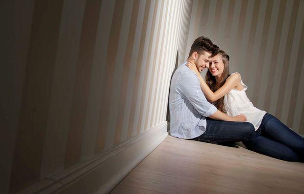 partner-fotoshooting-innsbruck-zweisamkeit