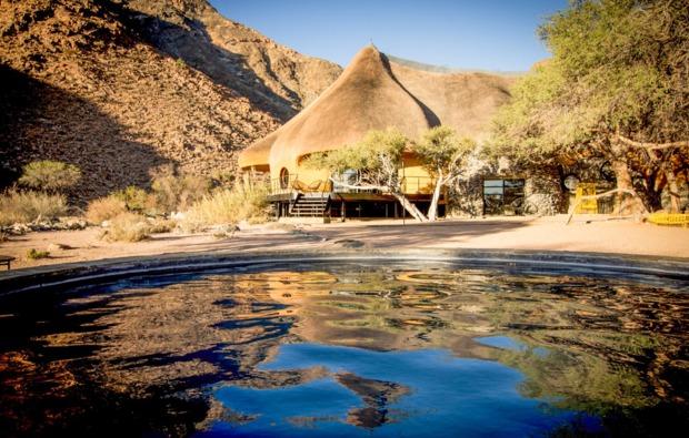 erlebnisreisen-windhoek-namibia-bg1