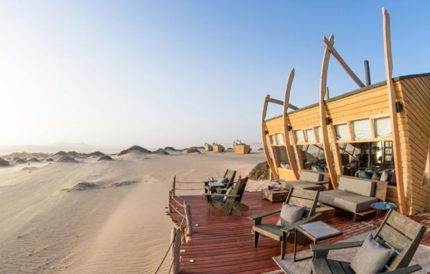 erlebnisreisen-windhoek-namibia-bg5