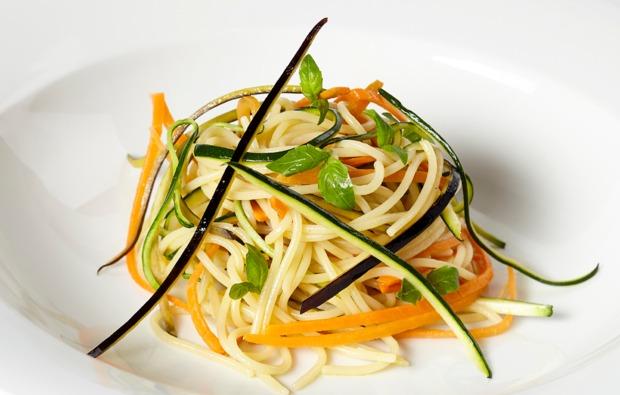 wellnesshotel-celle-pasta