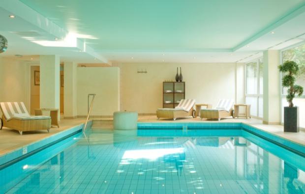 wellnesshotel-celle-pool